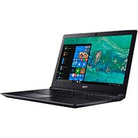 Acer A315-33-C2F6 - N3060/4Go/1To/15.6 /W10