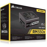 Corsair RM550x (v2) 550W