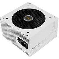 Antec ATX 750W 80 Gold Semi Mod. EA750G PRO White