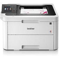 Imprimante laser couleur Brother HL L3270CDW