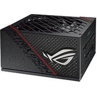 Asus ATX 650W 80 Gold ROG STRIX 650G