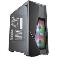 Cooler Master MasterBox K500 ARGB MCB K500D KGNN S02 MT ATX