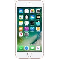 Apple iPhone 7 32Go Or Rose