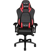 ORAXEAT Fauteuil gaming TK1000 Black Red