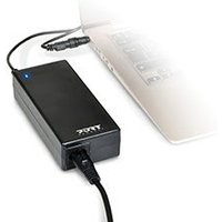 Port Chargeur Pour 100% Compatible HP 90 W EU