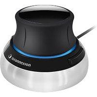 3D Connexion Space Mouse Compact