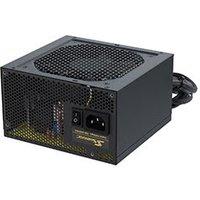 Seasonic ATX 650W 80 Gold CORE GOLD GC 650