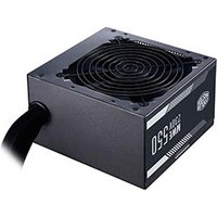 Cooler Master ATX 550W MWE 550 White V2 MPE 5501 ACABW EU