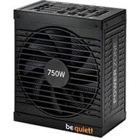 BE QUIET Power Zone 750W