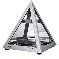 Azza Pyramid MINI 806 Pyramide Sans Alim SFX ITX