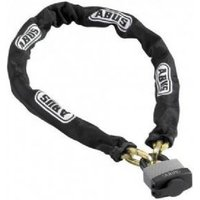 Abus Expedition Chain Bike Lock 70/45 Ab704511 (6ks)