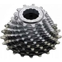 Campagnolo Record 10x Ultradrive 10 speed Cassette