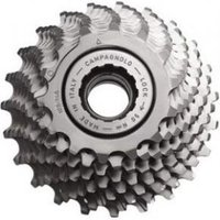 Campagnolo Veloce 10 Speed Ultradrive 10 speed Cassette