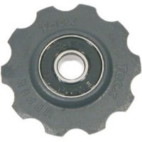 Tacx 7/8 Spd Jockey Wheel Set