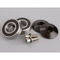 Orange Bearing Kit P629spa
