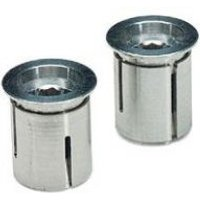 Specialized Cnc Alloy Bar End Plugs (pair)