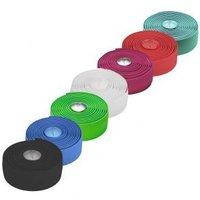 Specialized S Works Roubaix Bar Tape