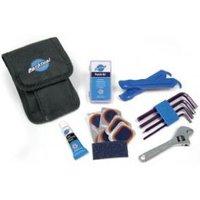 Park Essential Tool Kit