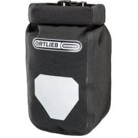 Ortlieb Outer Pocket Small Accessory Pouch