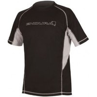Endura Cairn S/s Base Layer