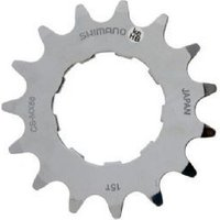 Shimano Mx66 Dx Sprocket