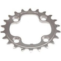 Shimano Fc M970 Xtr 4-arm Chainring 24 Tooth