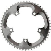 Shimano Fc-7800 Dura-ace Chainring 53t