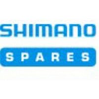 Shimano 7800 Dura-ace Chainring 52t B-type