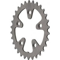 Shimano 6603 Ultegra Chainring 30t For Triple