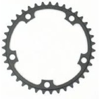 Shimano Fc-6601 Chainring Ice Grey 39t