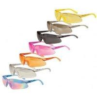 Endura Spectral Antifog Glasses