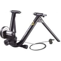 Cyclops Mag Plus Cycle Trainer