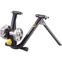 Cycleops Fluid 2 Turbo Trainer (incl Dvd)