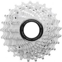 Campagnolo Chorus 11 Speed Ultradrive Cassette