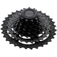 SRAM PG820 8 Speed Cassette 11-30