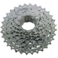 SRAM PG830 8 Speed Cassette 11-28