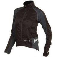 Endura Womans Rebound Showerproof Jacket ( medium only )