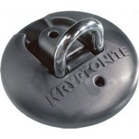 Kryptonite Stronghold Ground Lock Anchor