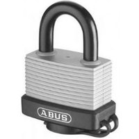 ABUS 70/45 EXPEDITION PADLOCK