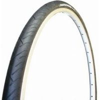 Panaracer Ribmo Steel Puncture Resistant 700c Tyre With Free Tube