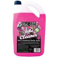 Muc-off 5 Litre Cycle Cleaner