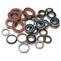 Specialized 09 Pitch Bearing Kit