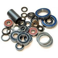 Specialized 09 Sx Trail Bearing Kit