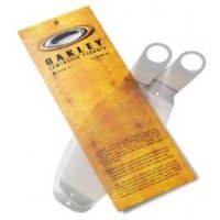 Oakley Mx O Frame Goggles Laminated Tear Off 14 Pack 01-152