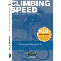 CTS Climbing Speed Training DVD
