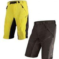 Endura Mt500 Spray Baggy Cycling Shorts