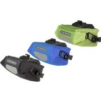 Ortlieb Saddle Bag Micro Seat Pack