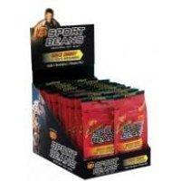 Jelly Belly Sport Beans Raspberry 6 Pack