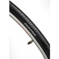 Nutrak 700 X 25c Road Tyre