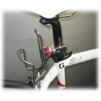 Minoura Bh-100 Bottle Cage Holder Medium